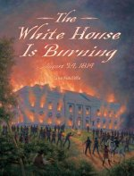 White House is Burning
