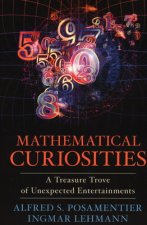 Mathematical Curiosities