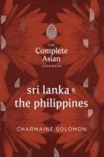 Sri Lanka and the Philippines
