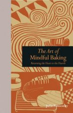 Art of Mindful Baking