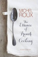 Essence of French Cooking