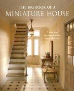 Big Book of a Miniature House