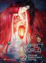 Perfect World II