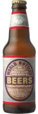 World Bottled Beers