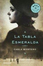La tabla esmeralda / Emeral Board