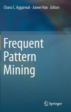 Frequent Pattern Mining, 1