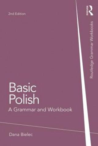 Basic Polish