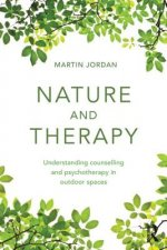 Nature and Therapy