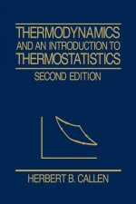 Thermodynamics + Intro to Thermostats 2E