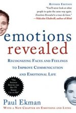Emotions Revealed, Second Edition