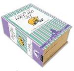 Winnie-the-Pooh: Postcard Set