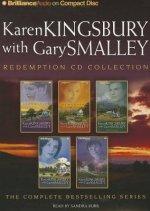 Karen Kingsbury Redemption Collection