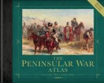 Peninsular War Atlas Revised