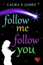 Follow Me Follow You