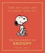Philosophy of Snoopy