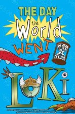 Day the World Went Loki