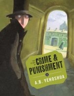 Story of Crime and Punishment