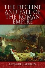 Decline & Fall Of The Roman Empire