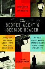 Secret Agent's Bedside Reader