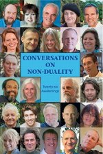 Conversations on Non-Duality