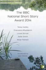 BBC National Short Story Award