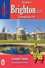 Battle of Brighton 1377