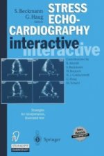 Stress Echocardiography Interactive