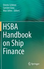 HSBA Handbook on Ship Finance