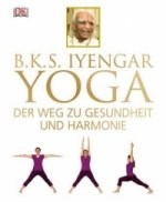 Entspannung, Yoga, Meditation, Autogenes