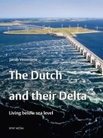 Dutch & Their Delta