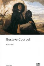 Gustave Courbet, English Edition
