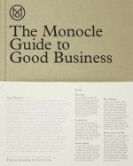 Monocle Guide to Good Business