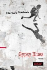 Gypsy Blues