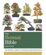 Bonsai Bible