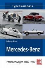 Mercedes-Benz. Bd.1