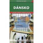 Průvodce na cesty Dánsko