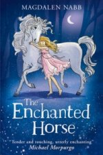 Enchanted Horse