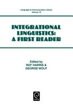 Integrational Linguistics