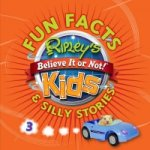 Ripley's Fun Facts and Silly Stories 3
