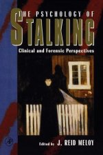Psychology of Stalking