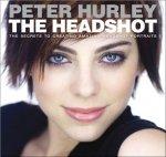 Headshot, The