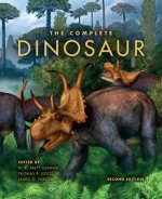 Complete Dinosaur, Second Edition