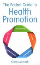 Pocket Guide to Health Promotion