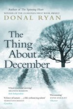 Thing About December