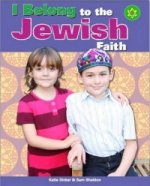 I Belong: To the Jewish Faith