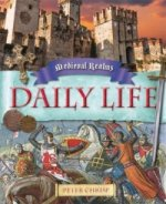 Medieval Realms: Daily Life