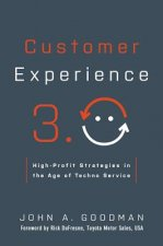 Customer Experience 3.0