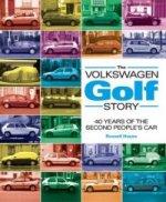 Volkswagen Golf Story