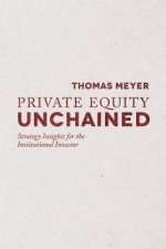 Private Equity Unchained