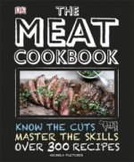 Meat Cookbook